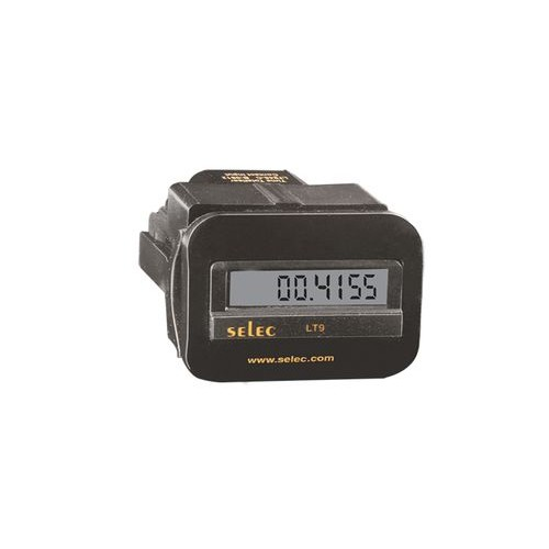 Time Measuring Instruments : Time measuring instruments