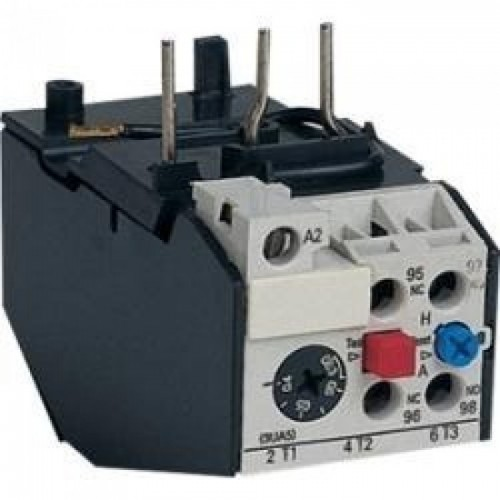 200 amp junction box  200  free engine image for user